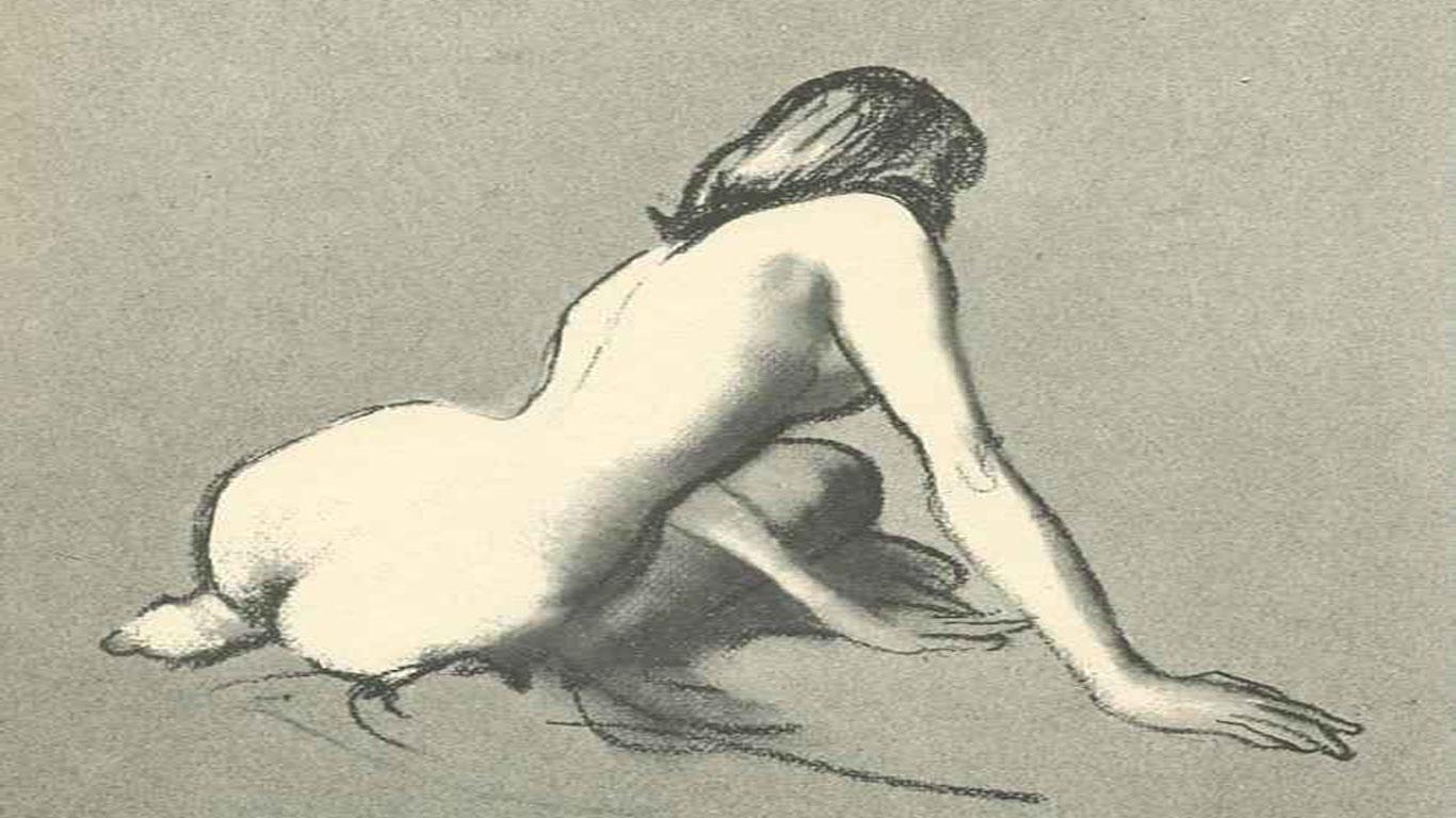 naked_large_LO